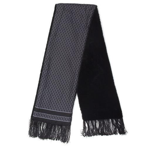 Style 02  Silk & Fur