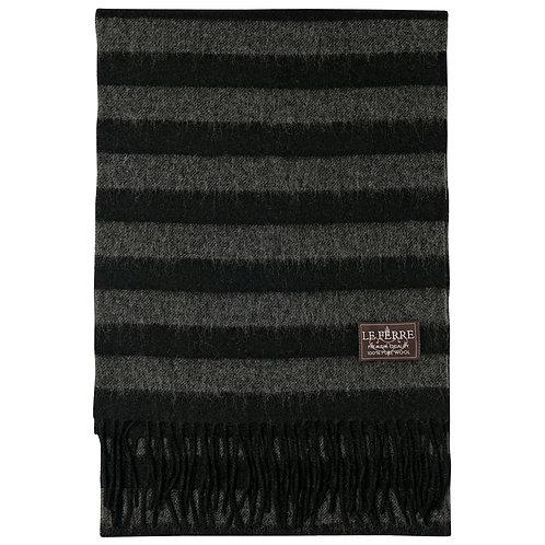 Wool #47