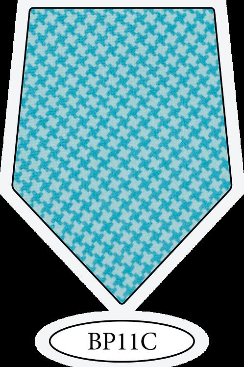 BP11C