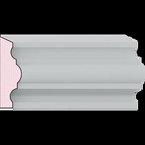 pwc-166-02.0.0-square.png
