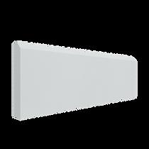 Plinth Architectural Moulding Profile