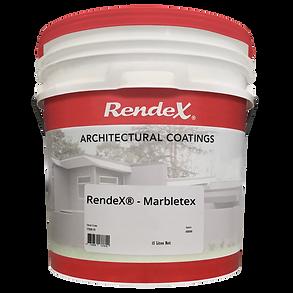 Rendex Marbletex Texture