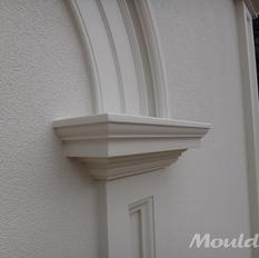 MouldeX® I KI™