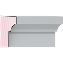 pws-156-02.0.0-square.png
