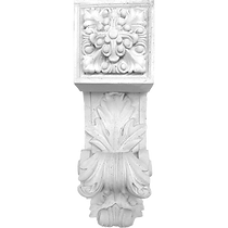 Corbel Architectural Moulding