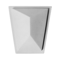 Keystone Architectural Moulding