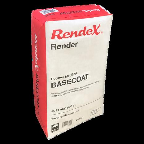 Rendex Render