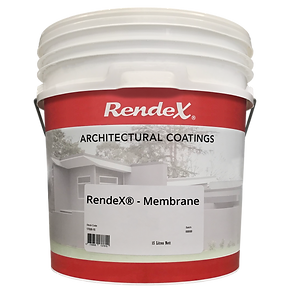 Rendex Membrane
