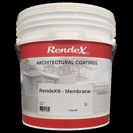 Rendex Texture