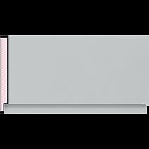 pwb-250r-02.0.0-square.png