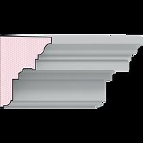 pwp-270-02.0.0-square.png