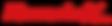Rendex render texture