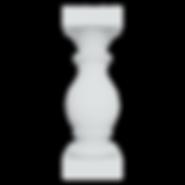KI-BAL510_01.0.0 - Picture1 - SQUARE.png