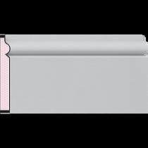plinth-300f-02.0.0-square.png