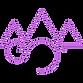 trasparent logo.png
