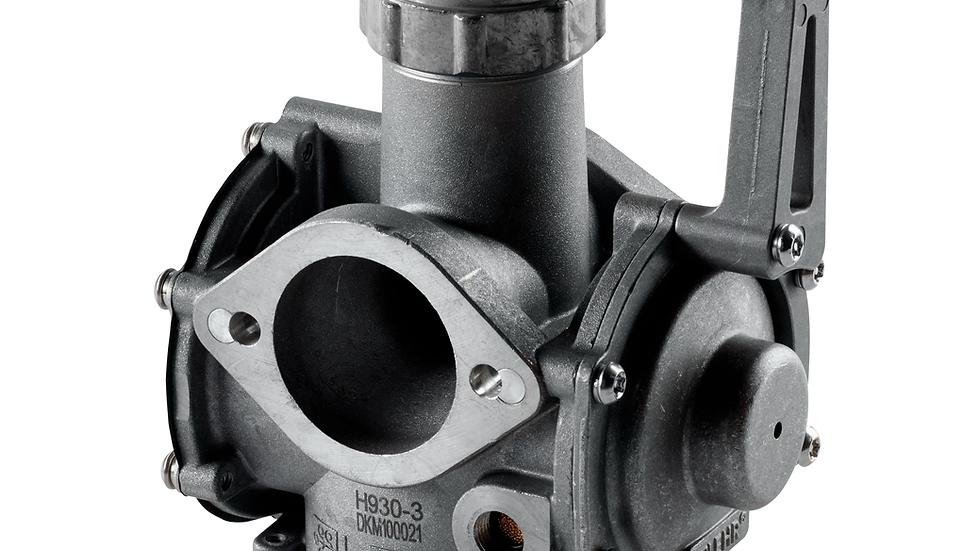 Propane Conversion Kit - Kawasaki 603cc Engine