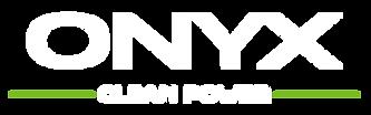 Onyx Clean Power wg.png