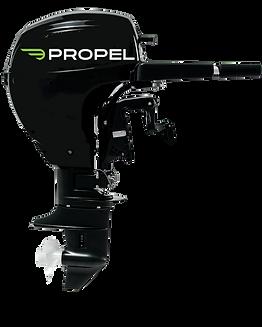 Propel9.9hp.png