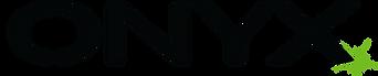 ONYX Logo.png