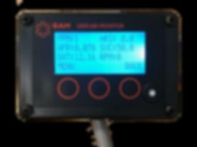 SAM Safe Air Monitor.png