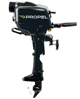 Propel 2.5.png