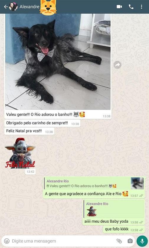 WhatsApp Image 2020-12-30 at 14.59.37 (2