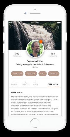 profile_screen_phone.png