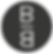 01_bischof_bb_logo_black_edited.png
