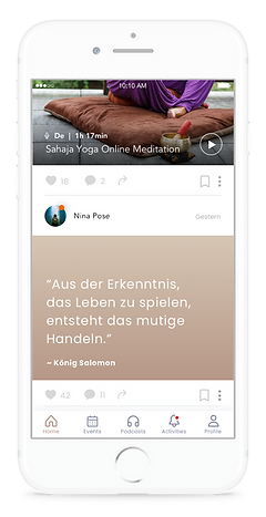 posts_screen_phone.png