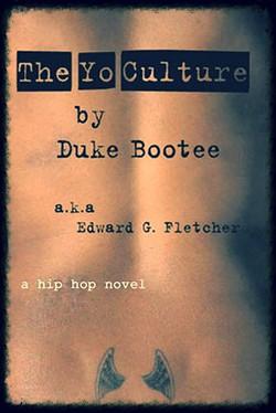 The Yo Culture