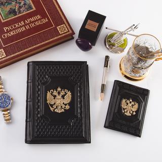18 430 рублей