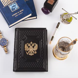 16 350 рублей