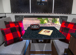 Woolrich-Special-Edition-Flat-Bed-Bed-Model-Exterior-Rear-Dinette-Seating