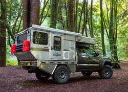 Woolrich-Special-Edition-Flat-Bed-Model-Exterior-Passenger-Side-Hendy-Woods