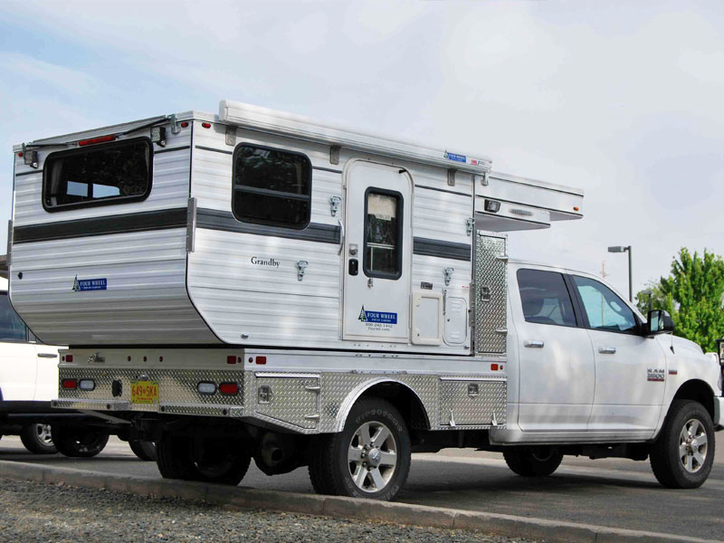 long-bed-flat-bed-popup-truck-camper-grandby-ford-chevy-dodge-gmc-toyota1