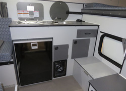 isotherm_compressor_refrigerator_freezer_dometic_sink_stove_hawk_flab_bed_model