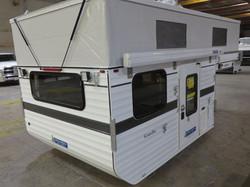 flat-bed-popup-truck-camper-floorplan-grandby-ford-chevy-dodge-gmc-exterior-passenger-side