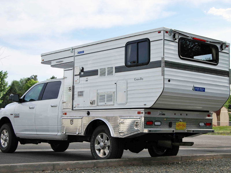 full-sized-truck-flat-bed-truck-camper-popup-grandby-ford-chevy-dodge-gmc1