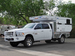 flat-bed-popup-truck-camper-floorplan-grandby-ford-chevy-dodge-gmc-long-bed1