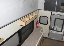 passenger-side-wall-shell-model-four-wheel-popup-truck-camper