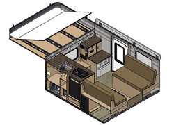 grandby_flat_bed_ute_interior_view_drivers_side_view