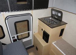 pop-up-truck-camper-empty-shell-model-furnace-flush-mount-stove-propane