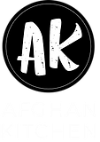 AfghanKitchen.png