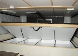 four-wheel-camper-under-bed-storage-sleeping-popup-truck-camper