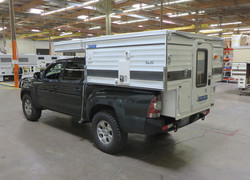 swift_model_pop_up_truck_camper_low_profile_lightweight