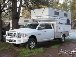 flatbed-pop-up-truck-camper-tray-ute-grandby-ford-chevy-dodge-gmc-XP1