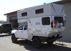small_flatbed_truck_cazmper_overlanding_tacoma_wheeling_rubicon_reno_nevada