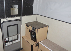 furnace-propane-thermostat-four-wheel-shell-model-camper-affordable-light-weight