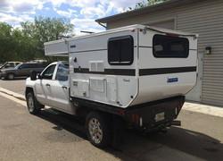 steel_flatbed_truck_popup_camper_sacramento_california