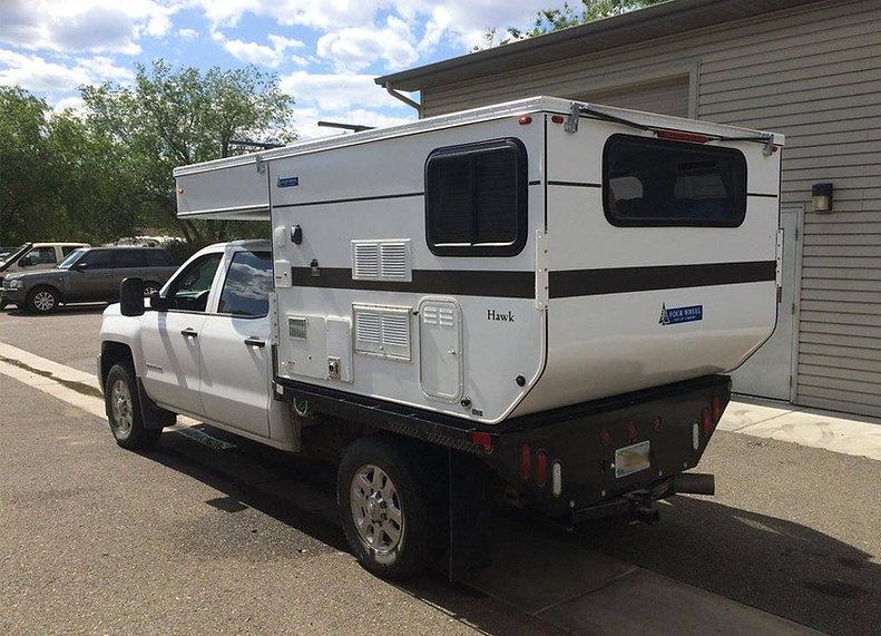 steel_flatbed_truck_popup_camper_sacrame